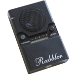 KJB Security NG3000 Rabbler Noise Generator