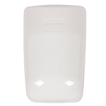 Safety Technology Wireless Alert Series STI-34701 Wireless Indoor Motion Detector (Sensor Only) (Clearance)
