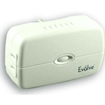 Evolve LPM -15 Z-Wave Appliance Module