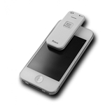 KJB Security SmartPhone Voice Recorder