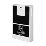 Serene Innovations CentralAlert Notification System Doorbell/Door Knock Sensor