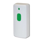 Serene Innovations CentralAlert Notification System Doorbell Button