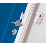Bellman Visit Magnetic Switch for Door/Window