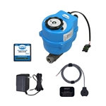 Floodmaster Automatic Leak Detection Alarm & Water Main Shut-Off System