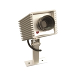 P3 Dummy Camera w/ Blinking LED