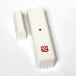 Oplink Security Door/Window Sensor