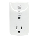 Oplink Security Smart Plug