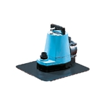 Little Giant Automatic Pool Cover Pump 5-APCP
