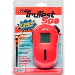 AquaChek TruTest Spa Digital Test Strip Reader