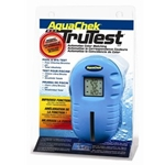 AquaChek TruTest v2.2 Digital Test Strip Reader
