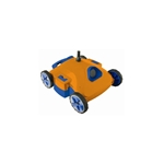 Swimtime Aquafirst Super Rover, Automatic Pool Cleaner