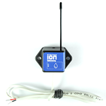 Metropolitan Industries Ion Gateway Water Sensor