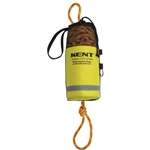 Onyx Commerccial Rescue Throw Bag 75'