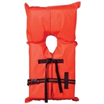 Kent Adult Type II Life Jacket- Oversized