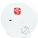 Oplink Security Sonic and Heat Sensor