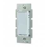GE Z-Wave Wireless Lighting Control Dimmer Switch