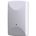 Ecolink Z-Wave Garage Door Tilt Sensor
