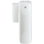 Ecolink Z-Wave Door/Window Sensor