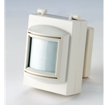 Dakota Alert DCIR-2500  Wireless PIR Sensor