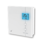 Stelpro KI Z-Wave Electric Baseboard Thermostat