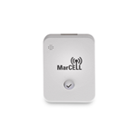 MarCell Wireless Water Sensor (SPuck)