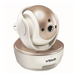 VTech VM305 Additional Camera for the Safe & Sound VM343 Wireless Video/Audio Baby Monitor