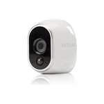 Arlo Smart Home Security Add-on Camera