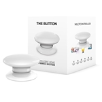 Fibaro The Button Z-Wave Scene Controller