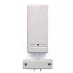 Risco WiComm Wireless Flood/Water Sensor (CLEARANCE)