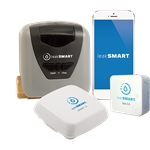 leakSmart Automatic Shut off kit