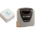 leakSmart Water Shut Off System w/ Internet Control