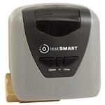 leakSMART Automatic Shut-Off Valve