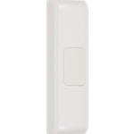 Safety Technology STI-3301 Wireless Doorbell Chime Button