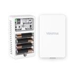 Venstar WiFi Sensor For Voyager/Explorer And Colortouch WiFi Thermostats