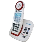 Clarity XLC7BT Amplified Bluetooth Phone