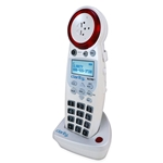 Clarity XLC7BT Amplified Bluetooth Phone Expansion Handset
