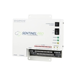 Sensaphone Sentinel Pro Cloud-Based Monitoring System
