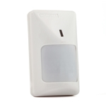 Risco CoMET PIR Wired Motion Sensor
