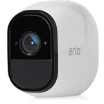 Arlo Pro Smart Security Camera