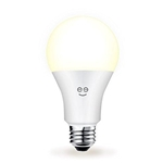 Geeni GN-BW903-999 Lux 1050 Adjustable White Light Wi-Fi LED Smart Bulb