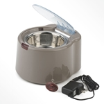 Our Pets WonderBowl Selective Cat Feeder