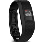 Garmin Vívofit 3 Activity Tracker