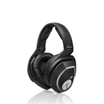 Sennheiser HDR 165 Wireless  TV Headphone