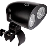 Maverick GL-320 Handle Mounted Barbeque Grill Light