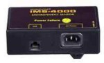 IMS-4840 External Power Sensor for IMS-1000/IMS-4000 (special order)