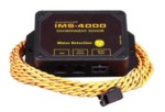 IMS-4830 Water Sensor w/ 10' Rope for IMS-1000/IMS-4000 (special order)