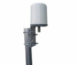 3dBi Outdoor Omnidirectional Antenna