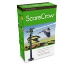 ScareCrow Motion-Activated Sprinkler Deterrent