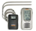 Maverick ET-7 Redi-Chek Dual Probe Remote Thermometer