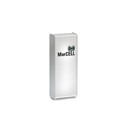 The MarCELL Cellular Connected Monitoring System